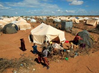 Il Ciad vara la sua prima legge in materia di asilo