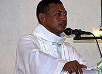 È morto il sacerdote aggredito brutalmente il 9 febbraio in Madagascar