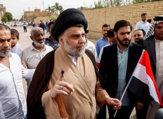 In un Iraq traumatizzato vincono gli estremisti sciiti