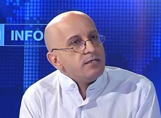 Critica l'islam: studioso algerino condannato a 3 anni