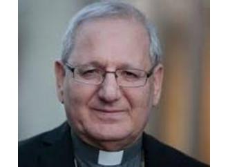 Cristiani d'Iraq, una doppia catastrofe
