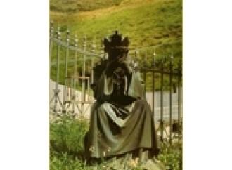 Nostra Signora de La Salette