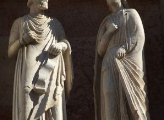 Regina di Saba, prefigurazione dei convertiti a Cristo