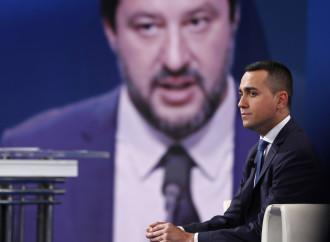 Che sarà del governo dopo le Europee? 4 scenari possibili