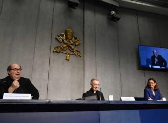 Eutanasia, la Santa Sede mette in chiaro le cose. Finalmente