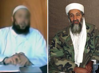 L'uomo di Bin Laden che la Germania non può espellere