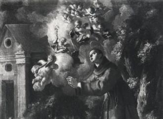 San Francesco Caracciolo