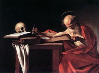 Girolamo, un santo dal carattere difficile