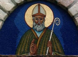 San Graziano