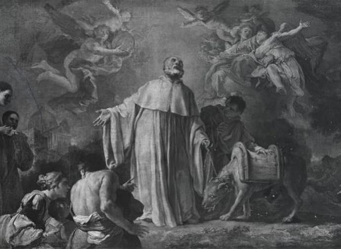 San Guglielmo da Vercelli