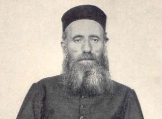 San Giacomo Berthieu