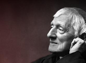 La lezione di san Newman (e Ratzinger) sulla coscienza