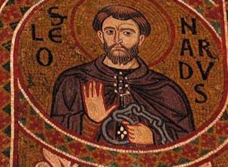 San Leonardo di Noblac