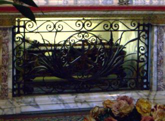 San Lorenzo, alla scoperta delle chiese romane in suo onore