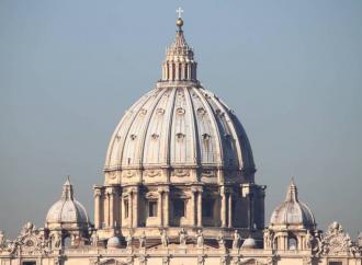 Obbedienza al Papa e verità, quel che ignorano i cortigiani