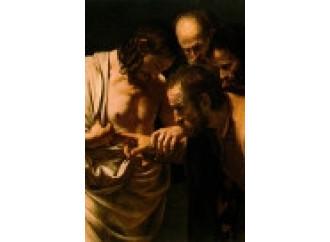 """Il Papa: """"La risurrezione della carne è realtà"""""""