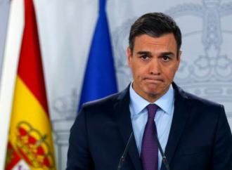 Spagna, Messe vietate e Ramadan in libertà