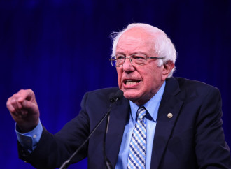 Sanders e i verdi: l'ideologia dell'estinzione volontaria