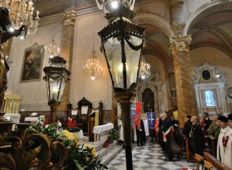 Ambrogio, vita e catechesi: la lezione di un vescovo