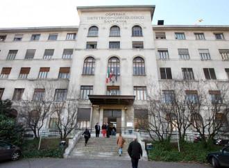 Aborto, svolta del Piemonte: i Cav entrano in ospedale
