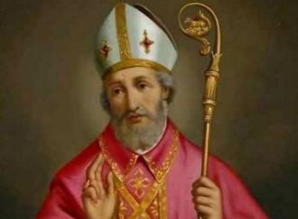 Sant'Anselmo d'Aosta