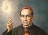 """Antonio Maria Claret e i """"Quindici minuti con Gesù"""""""