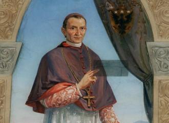 Sant'Antonio Maria Gianelli