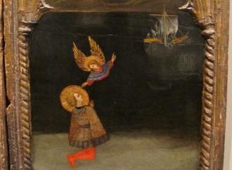 Sant'Elpidio abate