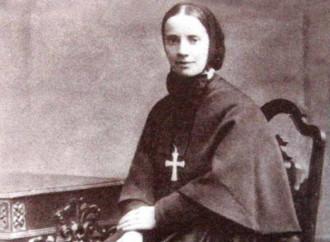 Madre Cabrini, la donna (più votata) non degna di statua...