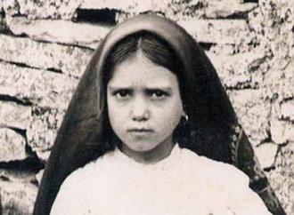 Giacinta, la santa bambina che ci ricorda le realtà ultime