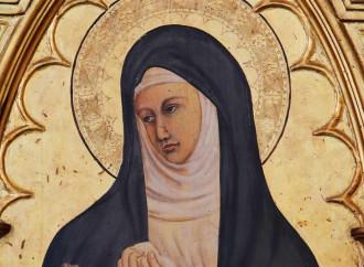 Nata disabile, oggi sugli altari. Una nuova santa Margherita