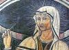 Santi anti-Covid, uno studio che soffre di scientismo