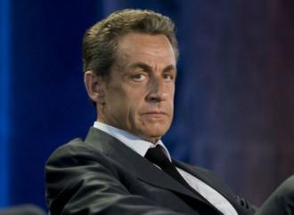 Mondiali 2022, i pericolosi intrecci tra Sarkozy e Qatar