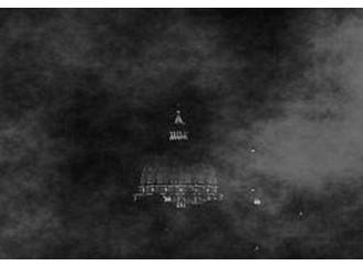 Il fumo di Satana nella Chiesa
