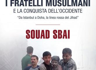 """Fratelli Musulmani: il loro """"Progetto"""" per l'Occidente"""