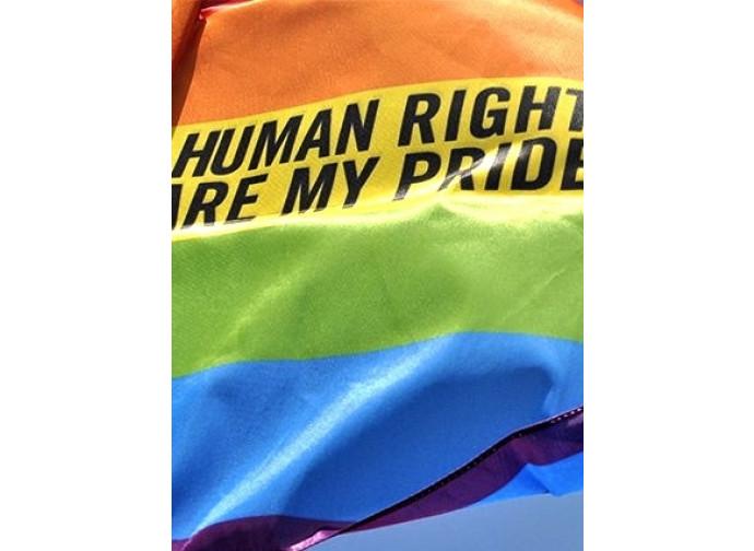 Aborto, omosessualità e gender: i nuovi diritti umani secondo l'Onu