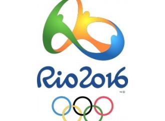 Alle Olimpiadi liberi tutti: in pista atleti transex