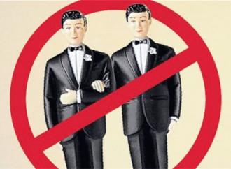 """Taiwan, il referendum ha bocciato le """"nozze"""" gay"""