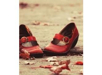 Femminicidio: quante menzogne in una sola parola