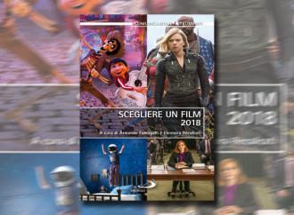 Scegliere un film, un fatto antropologico e di giudizio