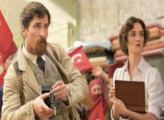 La Promessa, il film per non dimenticare il genocidio armeno
