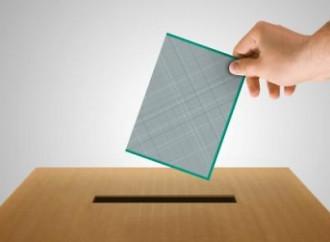 Votare è un dovere non assoluto