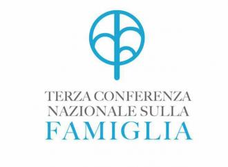 Conferenza Nazionale della Famiglia: fuori le associazioni gay