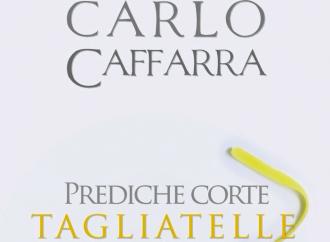 Il libro e l'incontro sul Cardinal Caffarra