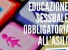 Unesco: l'educazione sessuale che espropria i figli ai genitori