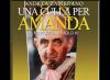 Miracolo di Paolo VI: monito per i singoli e per la Chiesa