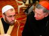 La paura che fa regredire i vescovi pro moschee