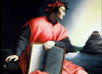 Dante-day: «Il cantore più eloquente del cristianesimo»