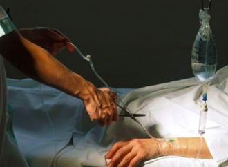 L'eutanasia dei due coniugi: i sentimenti c'entrano poco