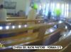 La Messa alla gogna: Striscia fa multare prete senza motivo